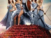 Desperate Housewives Saison Deuxième photo officielle