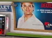 Dexter seul flic sympa connaisse