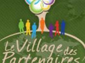 VIes Jeux Francophonie développement durable l'honneur