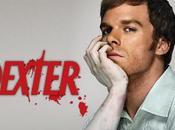 Test Dexter saison