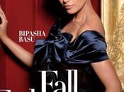 Bipasha Basu fait Harpers Bazaar!