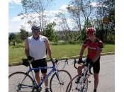 chroniques Boulot vélo!