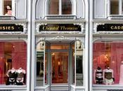 Chantal Thomass: l'art susciter tentation