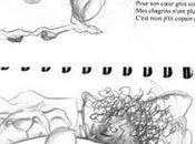 nouveau projet d'illustration avec ti-nours