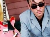 Nouveauté Richard Hawley Your Lover Give Some Time
