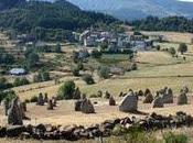 Tchier Borée, Ardèche