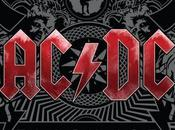 AC/DC Rock'n'Roll Dream