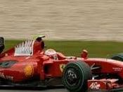 Spa, victoire Kimi Raikkonen