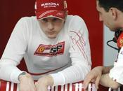 Kimi Raikkonen refuse Renault pour 2010