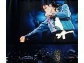 concert d'hommage Michael Jackson complet