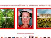 HSBC fait belle campagne interactive