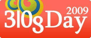 Blogday 2009