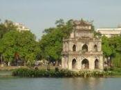Journal Vietnam
