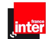 grille littéraire France Inter lecture, livres culture