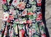 Nouvelles robes bottes