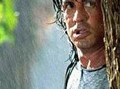 Stallone prépare pour Rambo