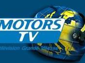 Spa, debriefing MotorsTV