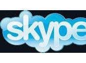 Ebay veut plus Skype