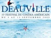 35ème édition film américain Deauville.