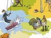 "Roche/Yon 10èmes rencontres ""Tourisme éducation l'environnement"""