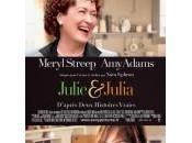 Julie, Julia