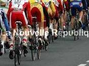 Championnats Cher écoles-Vernais-Saint-Eloy-de-Gy-Vouzeron