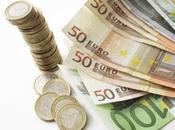 Polonais disent l'euro. Polacy kochają euro