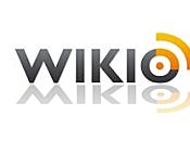 Sixth String entre Wikio Musique!