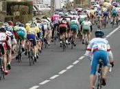 Cycle Poitevin Bourgueil-Neuillé Prix Millac