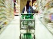 Simply Market, transition difficile après magasins ATAC…