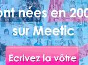 Meetic, Windows Live Messenger