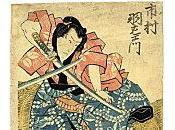 Histoire classification arts martiaux japonais