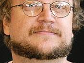 Guillermo Toro annonce faire