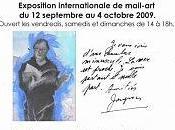 Fontaine (13) Hommage Izoard Véronique Dubois