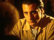Andy garcia portrait