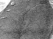 Anquetil-Duperron passion savante (1/4)