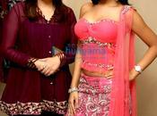 Amrita lance nouvelle ligne mode Archana Kochhar