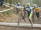 Noeuxois CYCLO CROSS