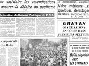 journal dimanche GdeC)