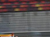 Fernando Alonso constance cette saison'