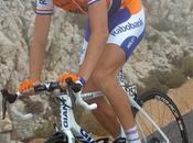Tour d'Espagne, étape 15=Lars Boom-Général=Alejandro Valverde