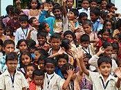 l'éducation publique, gratuite obligatoire