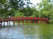 Vietnam dernier post (oui, oui, j'arrête vous saouler)