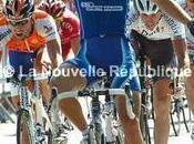 articles, plus (Romain Feillu 14/09/2009)