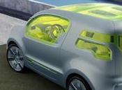 voiture électrique: encore trop questions