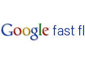 Google Fast Flip: Visualiser l'actualité ligne captures