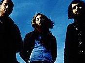 Biffy Clyro première partie tournée européenne Muse