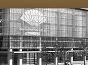 Ouverture Mandarin Oriental Paris nouveau défi pour architecte française génie