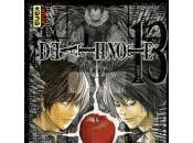 Fans Death Note, Kana vous offre voyage Japon