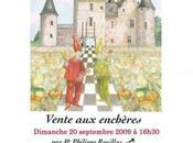 Youwine rendez-vous Jeudi: Bonne Action Château Rivau